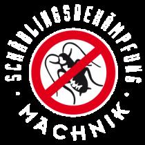 Machnik Schädlingsbekämpfung GmbH